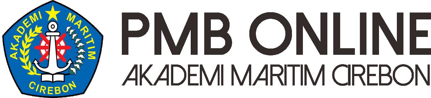 Pendaftaran Online Catar Akademi Maritim Cirebon